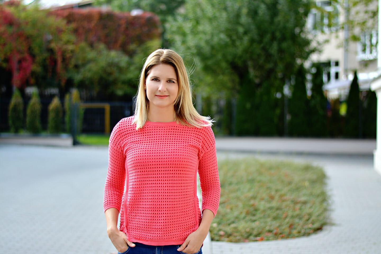 portrait photography of anna zilina slovakia