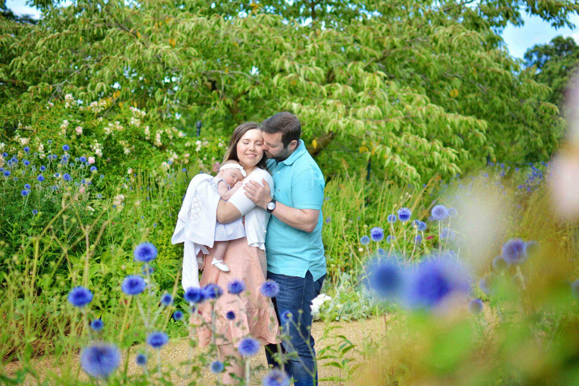 family photography in milton keynes buckinghamshire