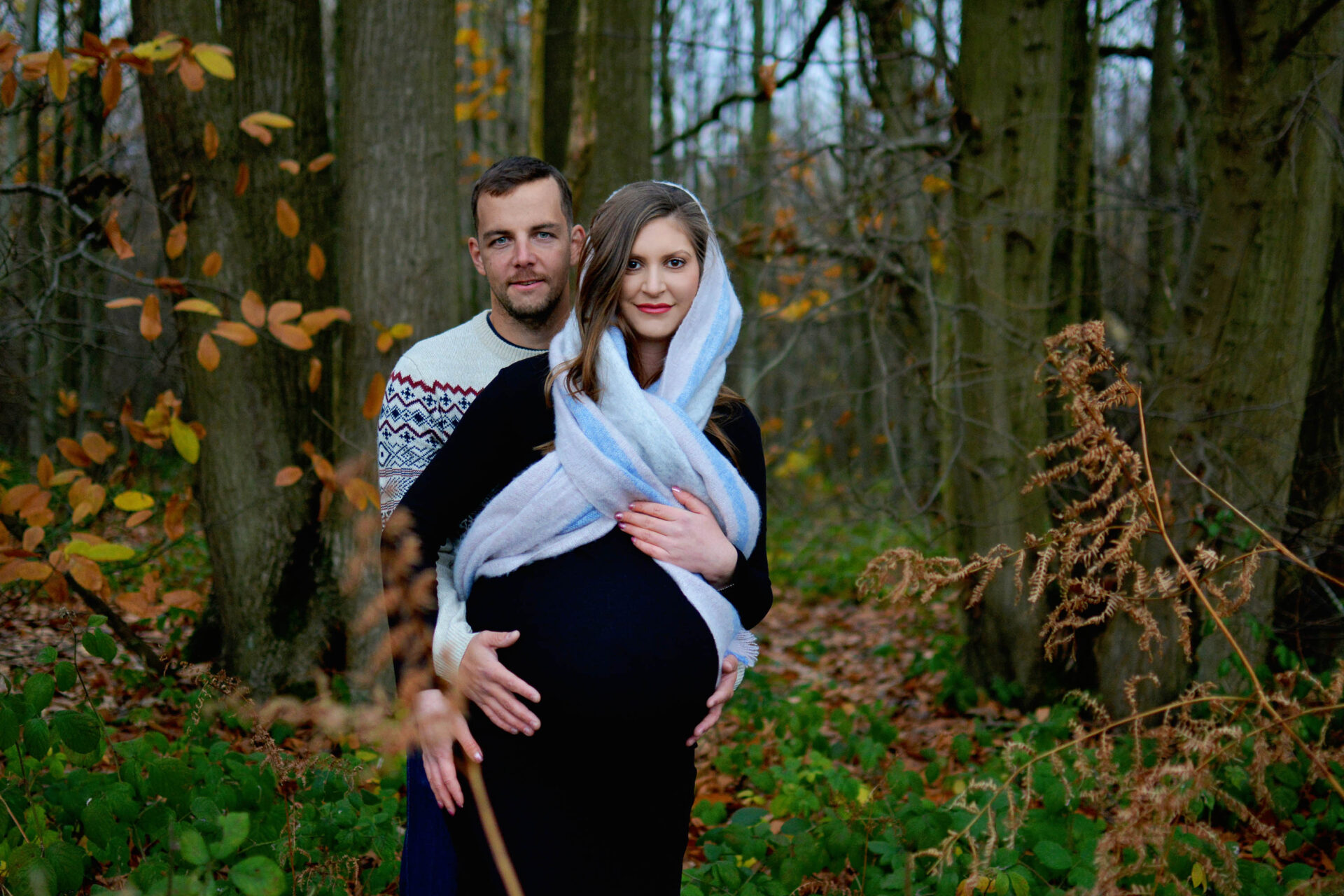 maternity photography in kings hill kent