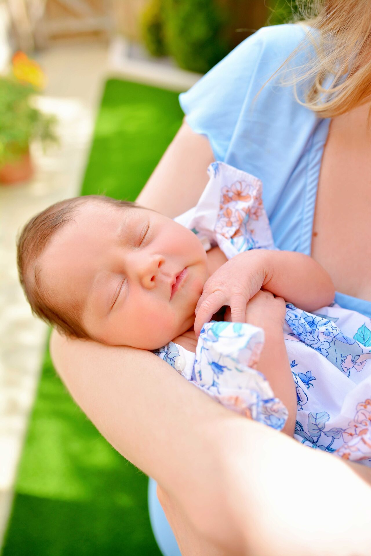 newborn-photography-in-dunton-green-kent