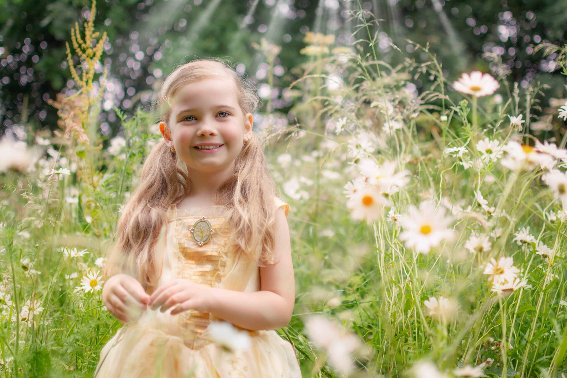fairytale-photography-in-burton-on-trent-staffordshire