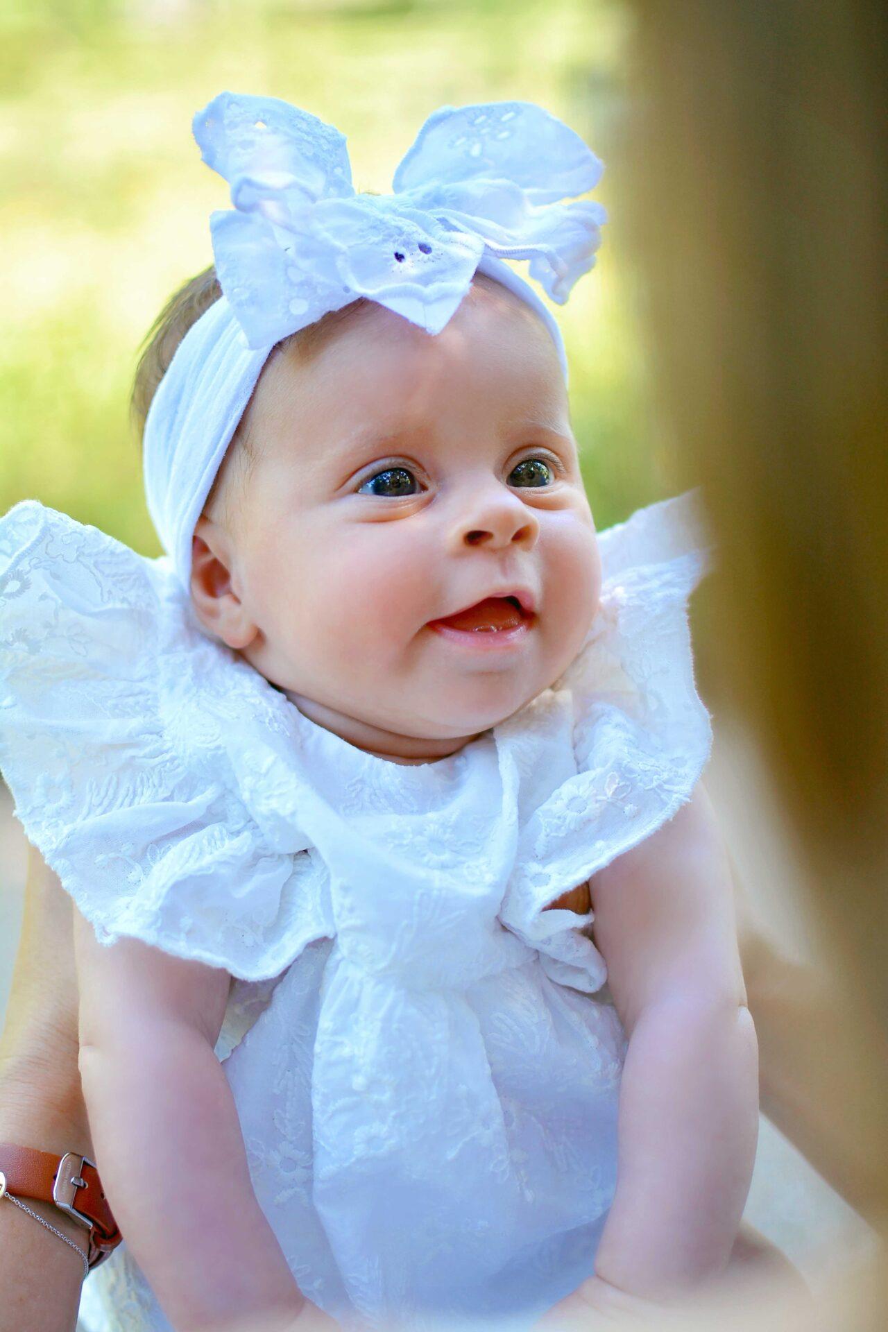 newborn-photography-at-regents-park-london